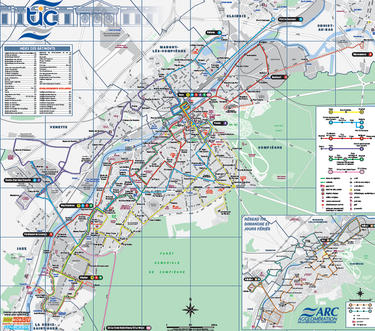carte-transports-compiegne
