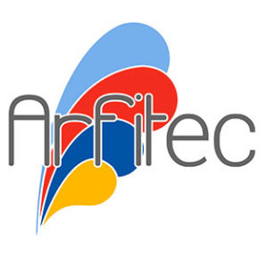logo-arfitec-web