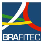 logo-brafitec