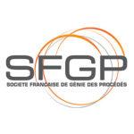 logo-cfgp