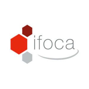 logo Ifoca