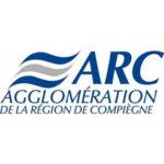 logo_arc_2005
