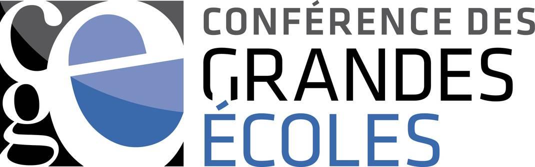 Conférences des Grandes Écoles