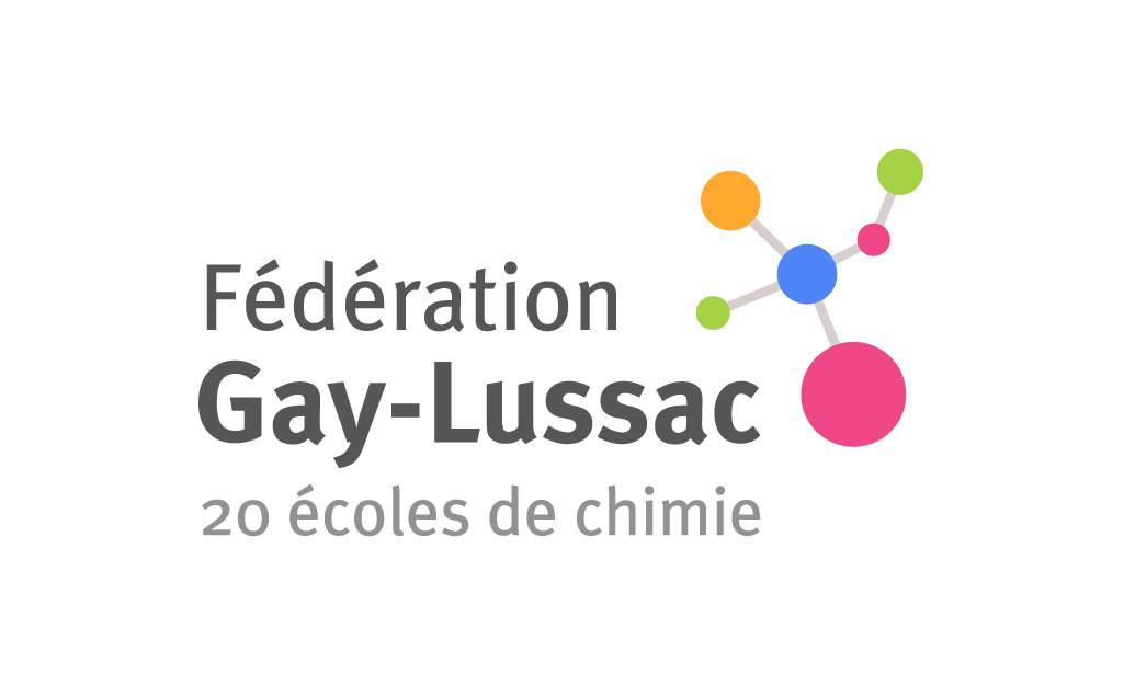Fédérantion Gay-Lussac