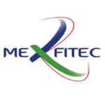 logo Mexfitec