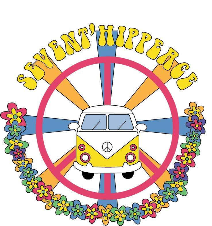 Logo - BDE IPI RENTREE 2021